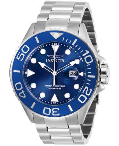 Invicta Men's Quartz Watch IN-28766