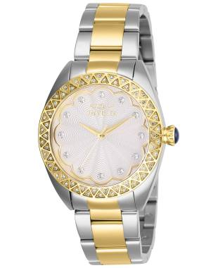 Invicta Women's Quartz Watch IN-28828