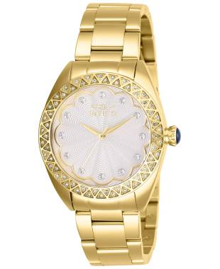 Invicta Wildflower IN-28830 Women's Watch