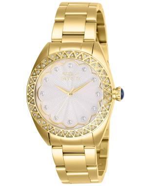 Invicta Women's Quartz Watch IN-28830
