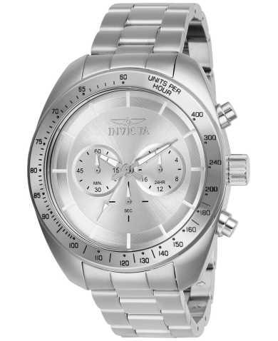 Invicta Men's Quartz Watch IN-28904