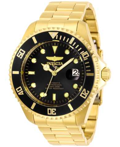 Invicta Men's Automatic Watch IN-28948