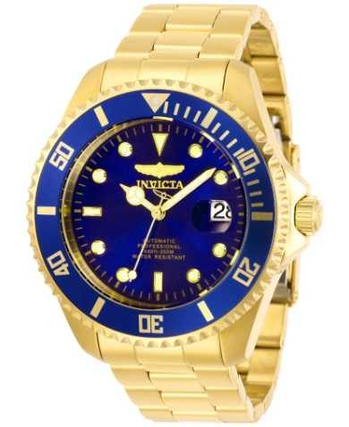 Invicta Men's Automatic Watch IN-28949