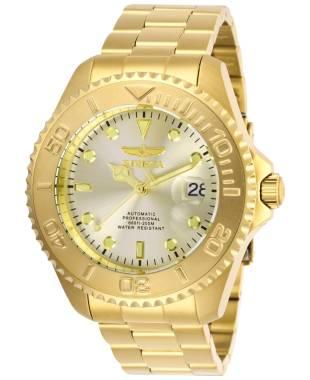 Invicta Men's Automatic Watch IN-28950
