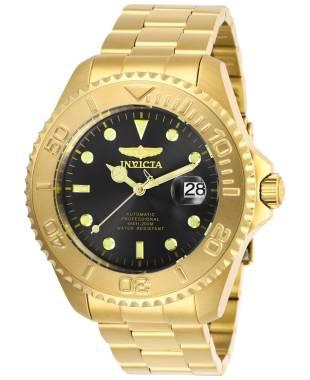 Invicta Men's Automatic Watch IN-28952