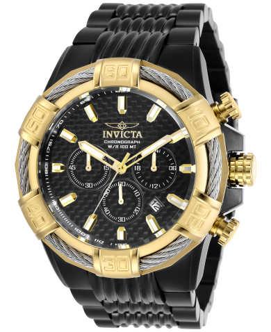 Invicta Men's Quartz Watch IN-29032