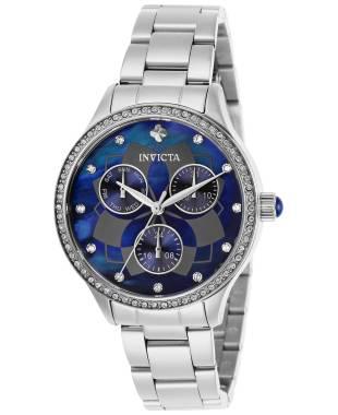 Invicta Women's Quartz Watch IN-29091