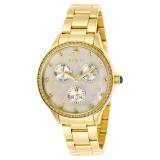 Deals on Invicta Wildflower Womens Watch