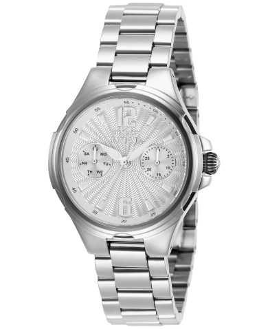 Invicta Women's Quartz Watch IN-29148