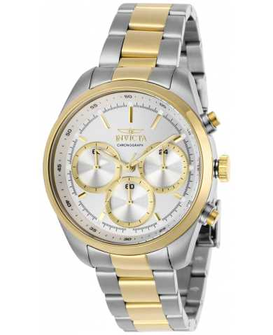 Invicta Women's Quartz Watch IN-29265
