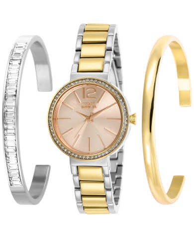 Invicta Women's Quartz Watch IN-29275