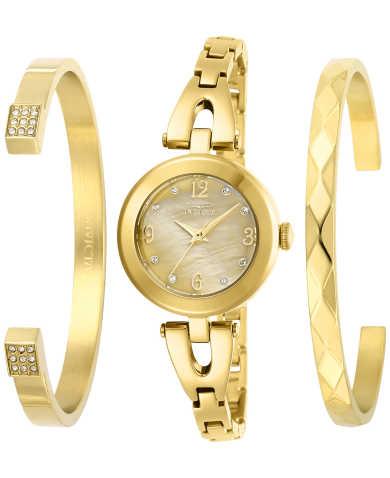 Invicta Women's Quartz Watch IN-29331
