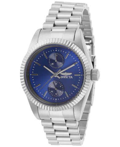 Invicta Women's Quartz Watch IN-29438
