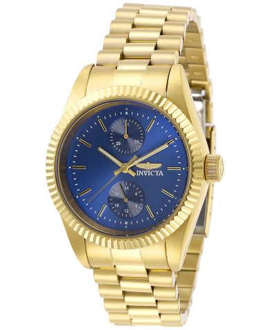 Invicta Women's Quartz Watch IN-29446