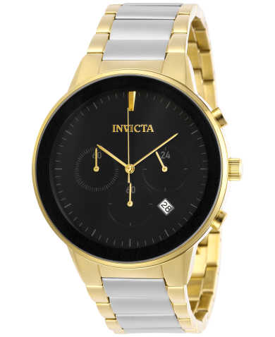 Invicta Men's Quartz Watch IN-29478