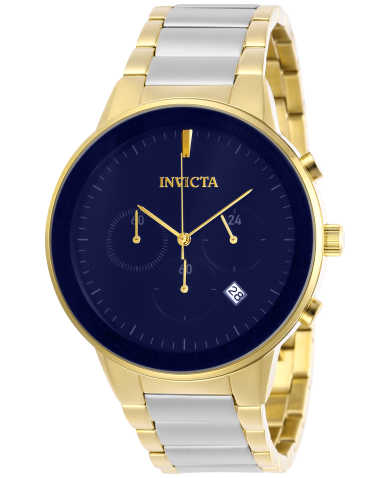 Invicta Men's Quartz Watch IN-29479