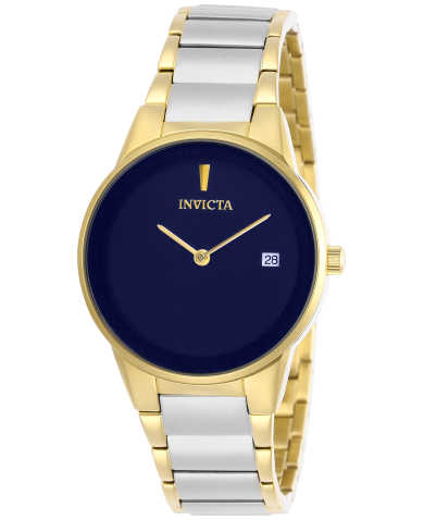 Invicta Women's Quartz Watch IN-29484
