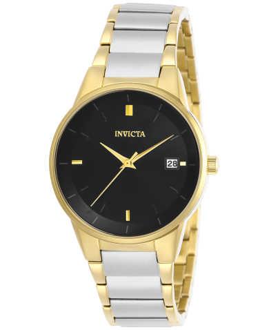 Invicta Women's Quartz Watch IN-29488
