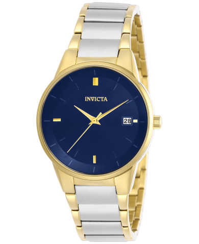 Invicta Women's Quartz Watch IN-29489