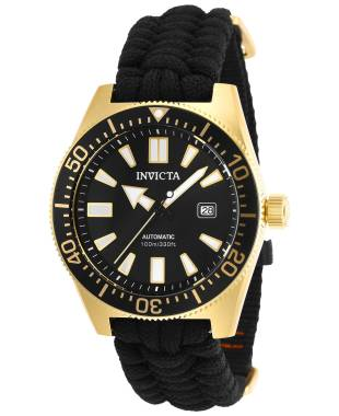 Invicta Men's Automatic Watch IN-29565
