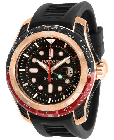 Invicta Men's Watch IN-29580