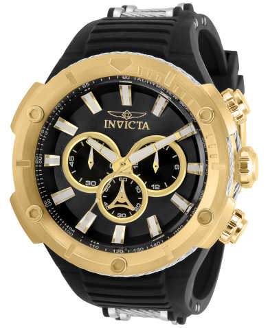 Invicta Men's Watch IN-29591
