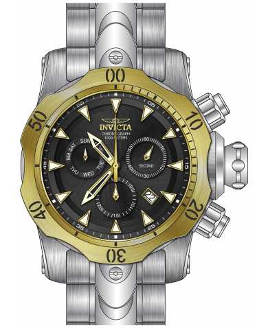 Invicta Men's Quartz Watch IN-29645