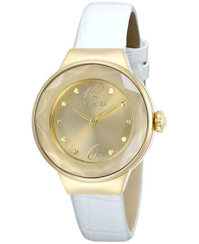 Invicta Women's Quartz Watch IN-29783