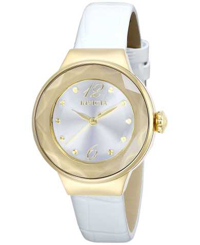Invicta Women's Quartz Watch IN-29787