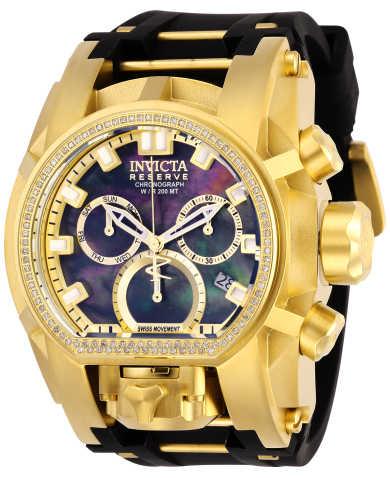 Invicta Men's Quartz Watch IN-29863