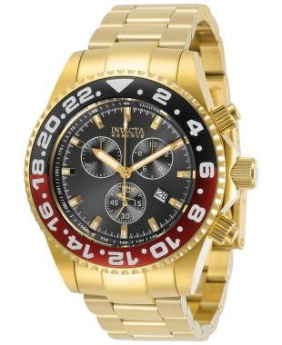 Invicta Reserve IN-29987 Men's Watch