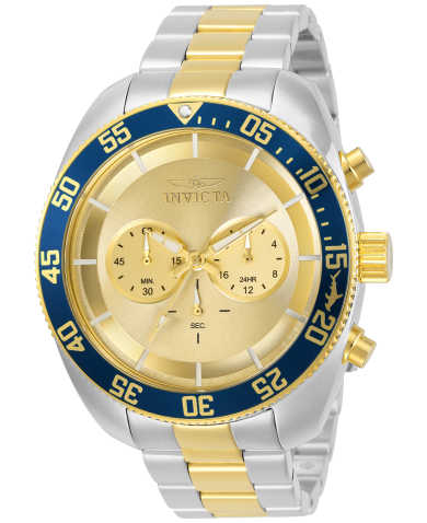 Invicta Men's Watch IN-30057