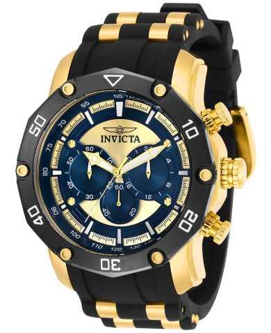 Invicta Men's Watch IN-30079