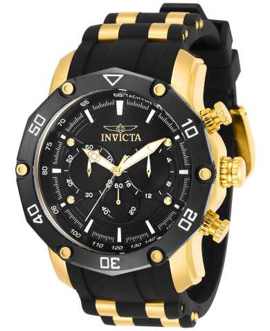 Invicta Men's Watch IN-30080