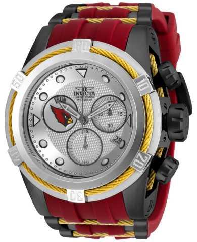 Invicta Men's Quartz Watch IN-30223