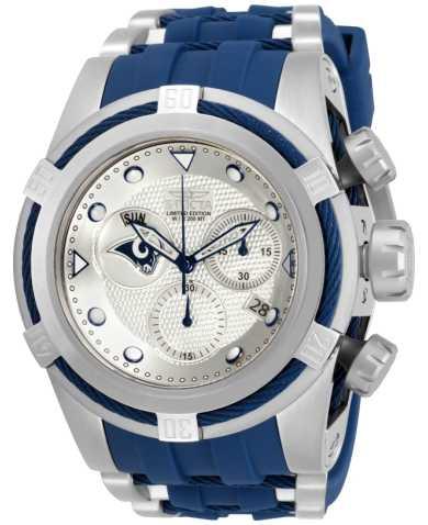 Invicta Men's Quartz Watch IN-30240