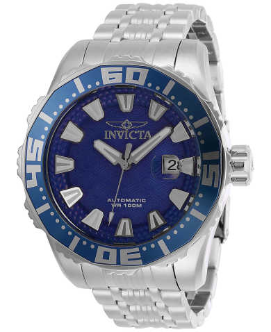 Invicta Men's Automatic Watch IN-30291