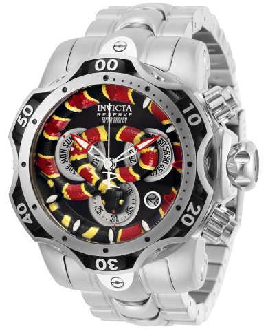 Invicta Men's Quartz Watch IN-30311