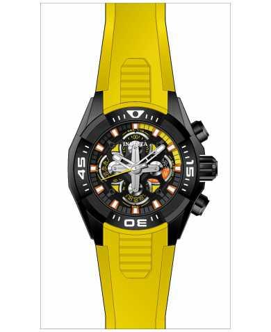 Invicta Men's Quartz Watch IN-30321