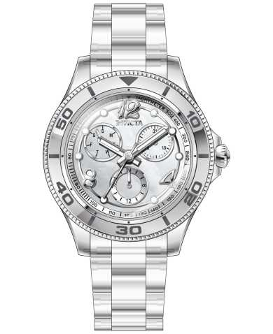 Invicta Women's Quartz Watch IN-30367