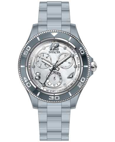 Invicta Women's Watch IN-30368