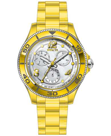 Invicta Women's Watch IN-30369
