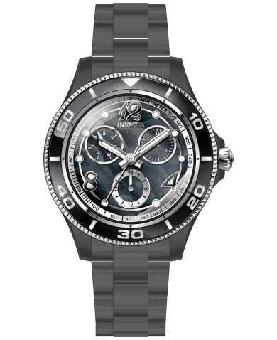 Invicta Women's Quartz Watch IN-30372