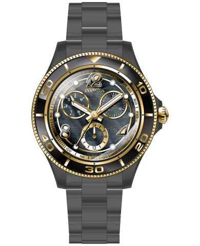 Invicta Women's Quartz Watch IN-30375
