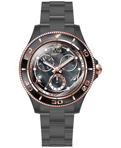 Invicta Women's Quartz Watch IN-30376