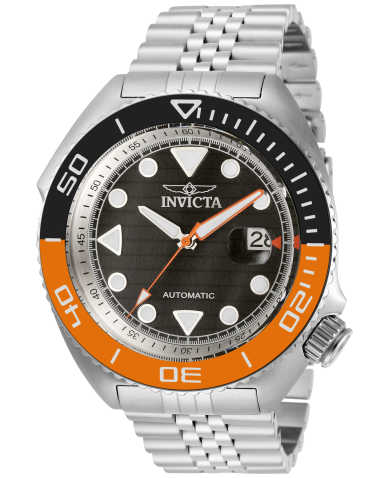 Invicta Men's Automatic Watch IN-30414