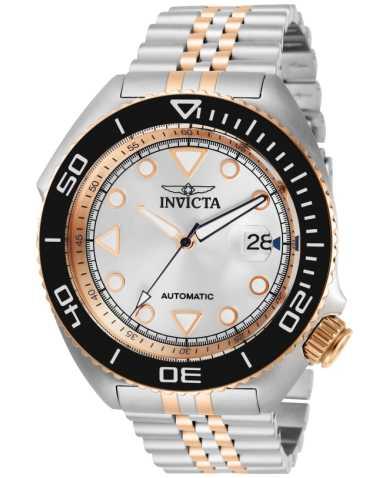Invicta Men's Automatic Watch IN-30419
