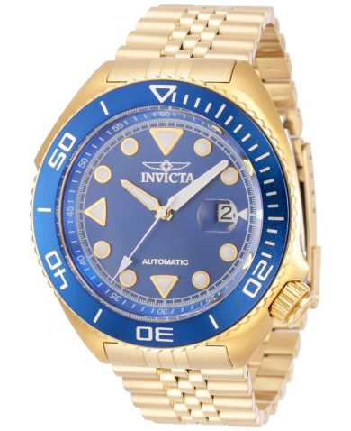 Invicta Men's Automatic Watch IN-30420