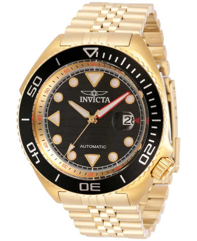 Invicta Men's Automatic Watch IN-30421