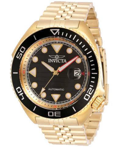 Invicta Men's Watch IN-30421